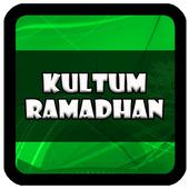 Kultum Ramadhan Ceramah Tarawih For Android Apk Download