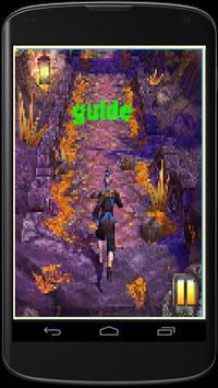 "Guidance"";Temple Run 2 New poster"