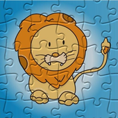 Jigsaw Puzzle Deluxe icon