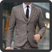 Men Dress Designs icon