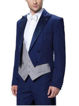 Men Dress Designs apk screenshot