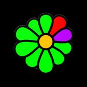 Petals icon