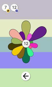 Petals screenshot 3