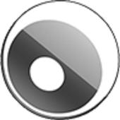 PSPe+ icon