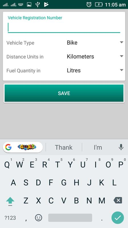 mileage calculator apk download free tools app for android