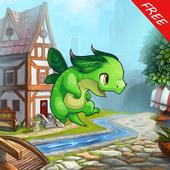 Guide EverWing Facebook Sidekicks Dragons Jade icon