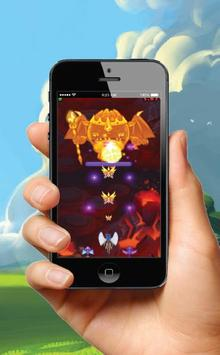 Guide EverWing Facebook Sidekicks Dragons Jade screenshot 2
