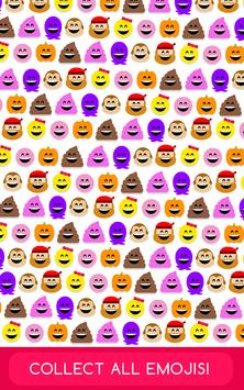 Findy Emoji - Very Hard!!! apk screenshot