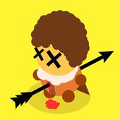 SHOULDA ZIGZAGGED icon