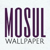Mosul Wallpaper icon