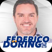 Dip. Federico Döring Casar icon