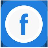 FB new version icon