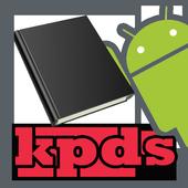 KPDS Kelimematik icon