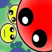 Mope.io ✨ icon