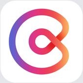 Cloner for Instagram icon