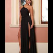 Pretty Hot Sexy Party Dresses-icoon