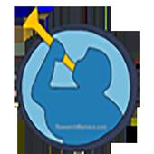 TEMPLE MORMONS icon
