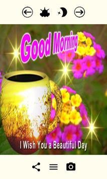 Morning, Afternoon, Night apk screenshot