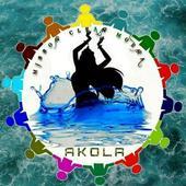 Mission Morna Akola icon