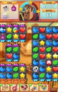 2017 Sugar Smash Guide apk screenshot