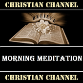 The Morning Meditation icon