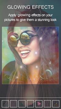 Animated Photo Effects apk screenshot