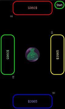 Money Bubble apk screenshot
