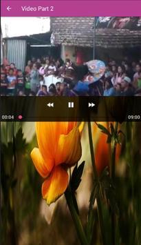 Atraksi Jaranan Setyo Budoyo Asik screenshot 2