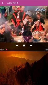 Jaranan Caplokan Turonggo Sakti screenshot 2