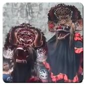 Jaranan Barongan Ki Joko Blawong icon