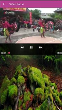 Jaranan Samboyo Putro Asik screenshot 2