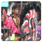 Jaranan Samboyo Putro Mantab icon