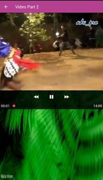 Jaranan Turonggo Sakti screenshot 2
