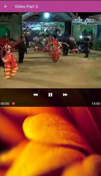 Jaranan Turonggo Sakti Kepang apk screenshot