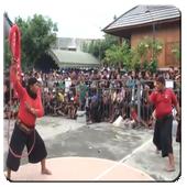 Samboyo Putro Live Kediri icon