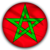 Morocco News icon
