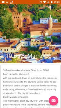morocco trips sahara screenshot 4