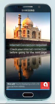India in VR - 3D Virtual Reality Tour & Travel apk screenshot