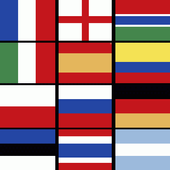 Flag Live Wallpaper For Android Apk Download