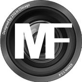 Moratilla Fotógrafos icon
