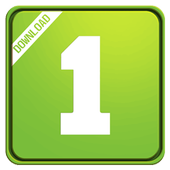 Mobile1 Tips Market Store icon
