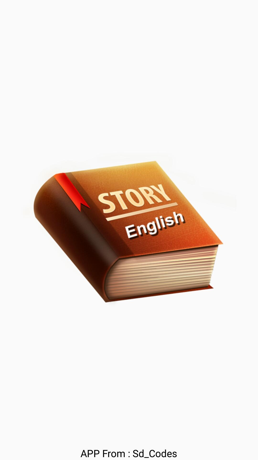 Stories Book for Android - APK Download