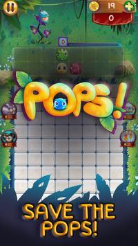 POPS! apk screenshot