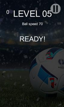 Color Ball apk screenshot