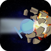 Spaceed icon