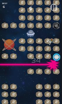 Spaceed screenshot 5