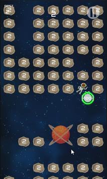 Spaceed screenshot 6