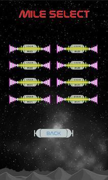 Spaceed screenshot 1