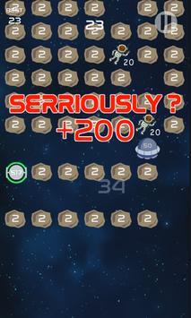 Spaceed screenshot 3