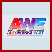 Autowerks icon